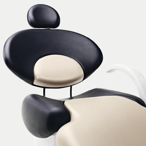 Pod fauteuils dentaire de design - Originele eames fauteuil ...